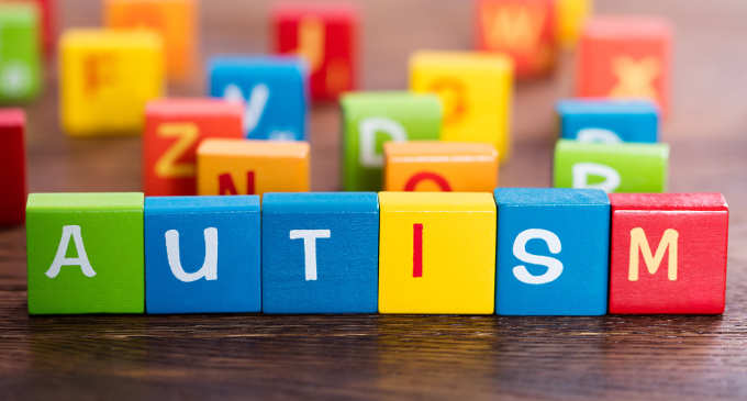 What You Need to Know About Autism Spectrum Disorder