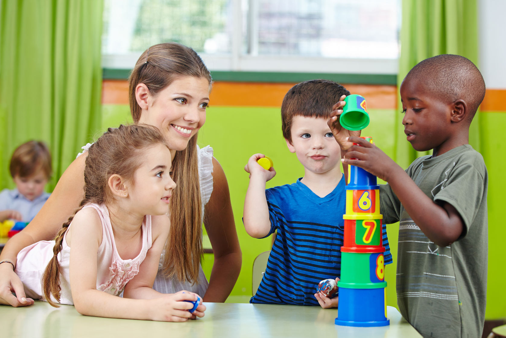 What You Need to Know About CPSE (Committee on Preschool Special Education) Services